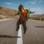 Menjaga Kesehatan Kulit Anak Sejak Bayi agar Tetap Sehat, Halus dan Lembut