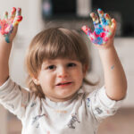 Painting for Kids