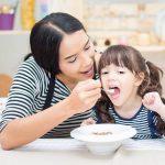 Ini Waktu yang Tepat Untuk Memberikan Vitamin Penambah Nafsu Makan