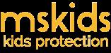 logo-blank2